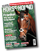 Horse and Hound Cover