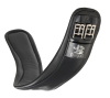 Fairfax Performance Dressage Girth